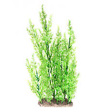 Top Fin® Asian Bamboo Aquarium Plant