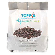 Top Fin® Aquaponic Clay