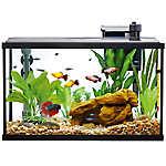 Top Fin® Essentials Aquarium Starter Kit
