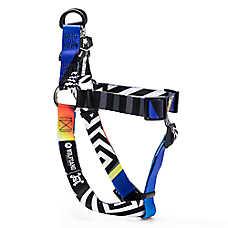Wolfgang Man & Beast KBlock Dog Harness