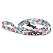 Wolfgang Man & Beast HomeGrown Dog Leash