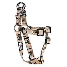 Wolfgang Man & Beast DuckShow Dog Harness