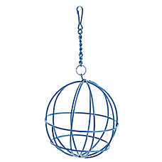 All Living Things® Hay Ball Feeder