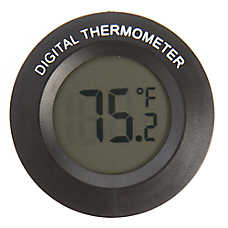 All Living Things®  Digital Thermometer