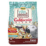 Higgins Vita Seed California Blend Bird Food