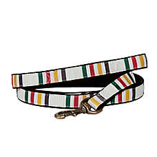 Pendleton National Park Glacier Park Hiker Dog Leash