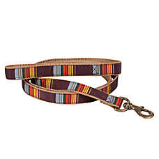 Pendleton National Park Great Smoky Mountain Hiker Dog Leash