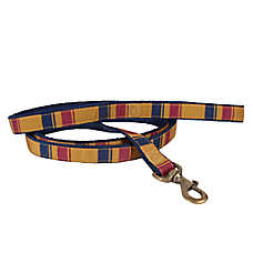 Pendleton National Park Yellowstone Hiker Dog Leash