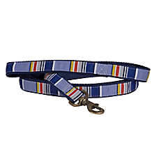 Pendleton National Park Yosemite Hiker Dog Leash