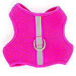 Top Paw® Reflective Vest Dog Harness