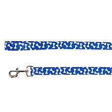 Top Paw® Bone Dog Leash