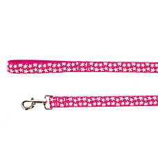 Top Paw® Daisy Dog Leash