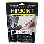 Dog MD™ Hip & Joint Senior Dog Soft Chews