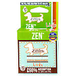 Licks® Littles Zen Calming Aid Supplements
