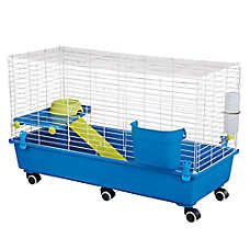 Grreat Choice® Rabbit Starter Kit