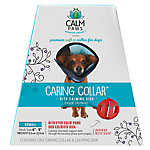 21st Century Calm Paws Recovery Dog Collar