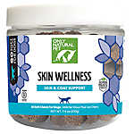 Only Natural Pet Skin Wellness Maxium Skin & Coat Support Soft Chews