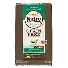 Petsmart Trade Your Dog Food For Nutrience