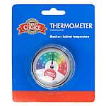Grreat Choice® Aquarium Thermometer