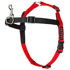 Halti® Training Dog Harness