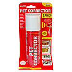"Pet Corrector™""Stop Barking"" Behavior Dog Corrector"