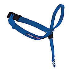 PetSafe® Gentle Leader Head Dog Collar