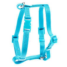 Grreat Choice® Cat Harness