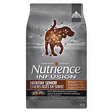 Nutrience® Infusion Healthy Adult Senior Dog Food - Chicken