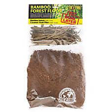 Exo Terra® Bamboo Forest Floor