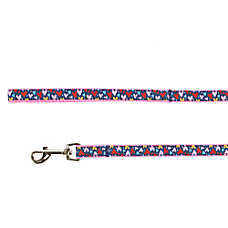 Top Paw® Hearts Dog Leash