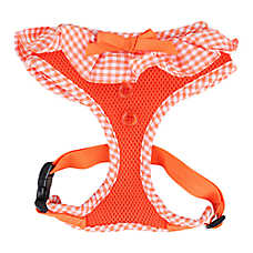Puppia Vivian Dog Harness