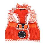 Puppia Vivian Vest Dog Harness