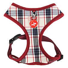 Puppia Vogue Dog Harness