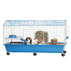 All Living Things® Rabbit Roost™ Starter Kit