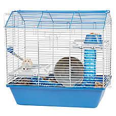 All Living Things® Hamster Hangout™ Starter Kit
