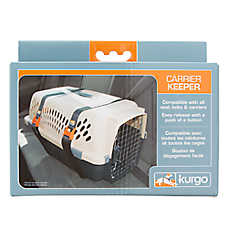 Kurgo® Carrier Keeper