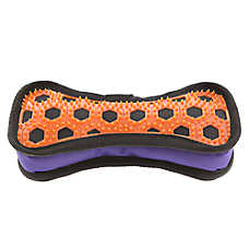 Top Paw® Spiked Stick Dog Toy