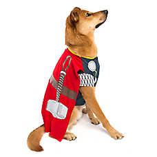 Marvel™ Halloween Thor Dog Costume