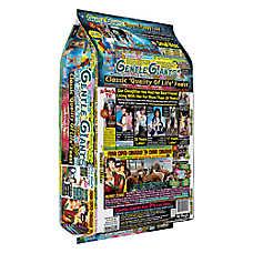 Gentle Giants Dog Food - Natural, Chicken