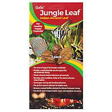 CaribSea Jungle Leaf