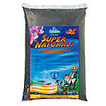CaribSea Super Natural Tahitian Moon Substrate