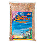 CaribSea Super Natural Zen Garden Aquarium Gravel