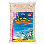 CaribSea Super Natural Snowy River Aquarium Gravel