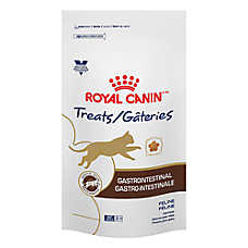 Royal Canin® Veterinary Diet Gastrointestinal Cat Treat