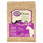 Wishbone Ocean Dog Food - Natural, Grain & Gluten Free, Salmon