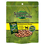 Awesome Possum Cat Treat - Natural, Grain Free, Brushtail Possum Recipe