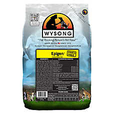 Wysong Epigen Dog & Cat Food - Chicken