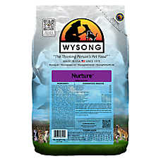 Wysong Nurture Kitten Food - Chicken