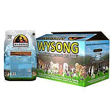 Wysong Ferret Archetypal-2™ Ferret Diet Food