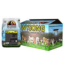 Wysong Ferret Epigen 90™ Ferret Diet